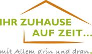 Zu Hause auf Zeit in Wetzlar